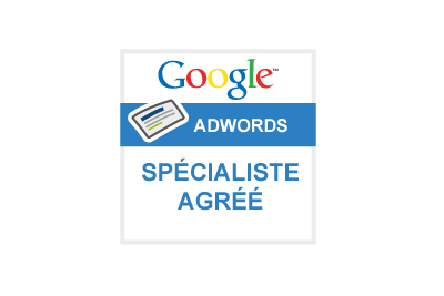 SEM Referencement commercial AdWords